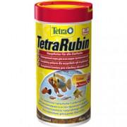 Tetra rubin pokarm dla ryb tropikalnych 100 ml Dostawa GRATIS od 99 zł + super okazje