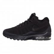 Nike Air Max Invigor Mid Спортни обувки