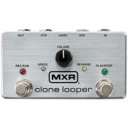 MXR M303 Clone Looper Pedal guitarra eléctrica