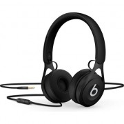 Casti audio On-ear Beats EP by Dr. Dre, Black
