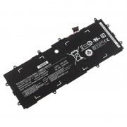 Baterie laptop Samsung NP905S3G, NP915S3G