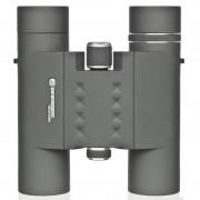 Bresser Binoculares Montana 10x25