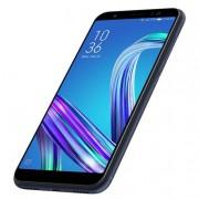 Asus ZenFone Max (M1) 5.5'' 3 GB 32 GB Doppia SIM 4G Nero 4000 mAh
