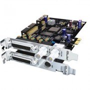 RME HDSPe AES PCI Express Interface