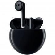 Audifonos Inalambricos HUAWEI FREEBUDS 3 CM-H-SHARK Negro