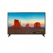 LG UHD TV 49UK6200PLA 49UK6200PLA