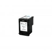 Tinteiro Compativel HP 901XL Preto (CC654AE)
