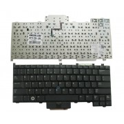 Tastatura Laptop Dell Latitude E4300