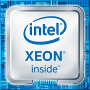 Intel Xeon W-2123 3,6GHz FCLGA2066 8,25M Cache Box CPU