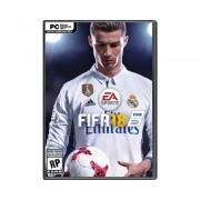 FIFA 18 PC