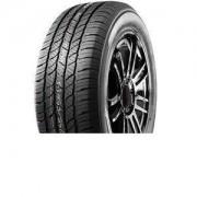 T-Tyre Twenty Two 265/70R16 112T