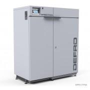 Defro SPECTRA automatický kotol na pelety 10kW