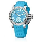 Max XL5-max553 Sport Women's Watch