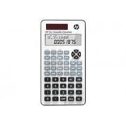 HP Teknikräknare HP 10S+