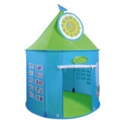Cort de joaca pentru copii Activity Knorrtoys