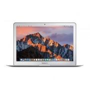 "Apple MacBook Air 13,3"" - 1,8 Ghz - 8 GB - 256 GB - Silver"