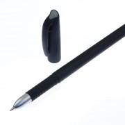 Mágikus toll eltűnő tinta kék golyóstoll