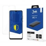Película de Proteção de ecrã em Vidro Temperado para Sony Xperia M5