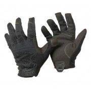 5.11 Tactical 5.11 Competition Shooting Gloves, Black 019 (L)