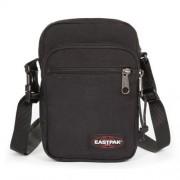Eastpak Tasche Double One Black