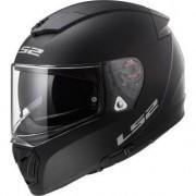 LS2 Helmet LS2 FF390 Breaker Matt Black