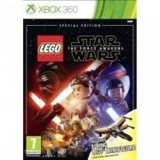 Joc Lego Star Wars The Force Awakens Toy Edition pentru Xbox 360