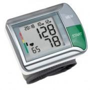 Medisana Апарат за кръвно налягане HGN