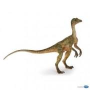 Figurina Papo - Dinozaur Compsognathus