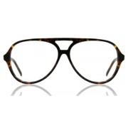 SmartBuy Collection Brillen Zack B A102