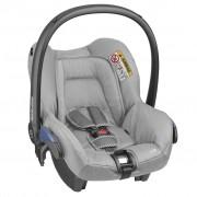 Maxi-Cosi Baby Car Seat Citi Grey
