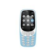 NOKIA 3310 3G (2017) 16MB Blauw
