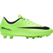 Nike MERC VAPOR XI AG J
