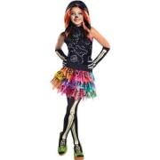 Costum de carnaval - Schelet Calaveras