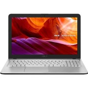 Asus VivoBook X543UA-GQ1713, ezüst