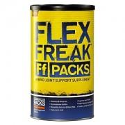 PharmaFreak Flex Freak
