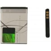 Nokia 6021 Batterij origineel BL-5B