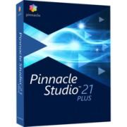 Pinnacle Studio 21.5 Plus