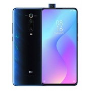 Xiaomi Telefono Movil Xiaomi Mi 9t 6+64gb Blue