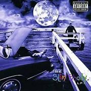 Eminem - The Slim Shady (2 LP)