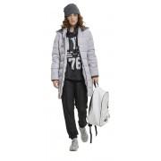 Biston-Splendid Jachetă gri deschis pentru femei 36101052.016 S