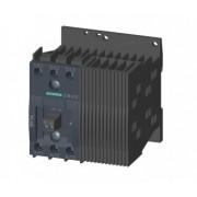 3RF3410-1BB04 Contactoare statice SIEMENS 4 Kw , 9,2 A , pentru comutatia motoarelor , tensiunea de comanda 24 V c.c