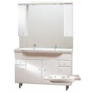 Koupelnový komplet VILMA 130 Z