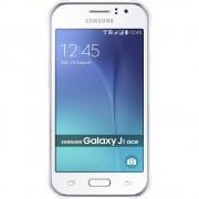 Galaxy J1 Ace Dual Sim 4GB 3G Alb SAMSUNG