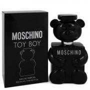 Moschino Toy Boy Eau De Parfum Spray 3.4 oz / 100.55 mL Men's Fragrances 550245