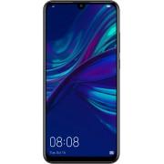 Huawei HUAWEI P SMART (2019) CRNI