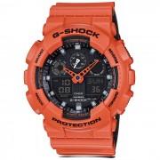 Casio - G-Shock GA-100L-4AER