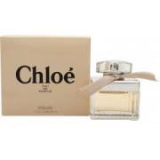 Chloé Signature Eau de Parfum 50ml Sprej