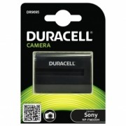 Duracell DR9695 - Acumulator replace Li-Ion tip Sony NP-FM500H, 1400 mAh