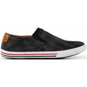 Migant Sneakers A934-3 svart