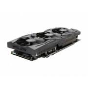 Placa Video Asus Radeon RX 580 8GB GDDR5
